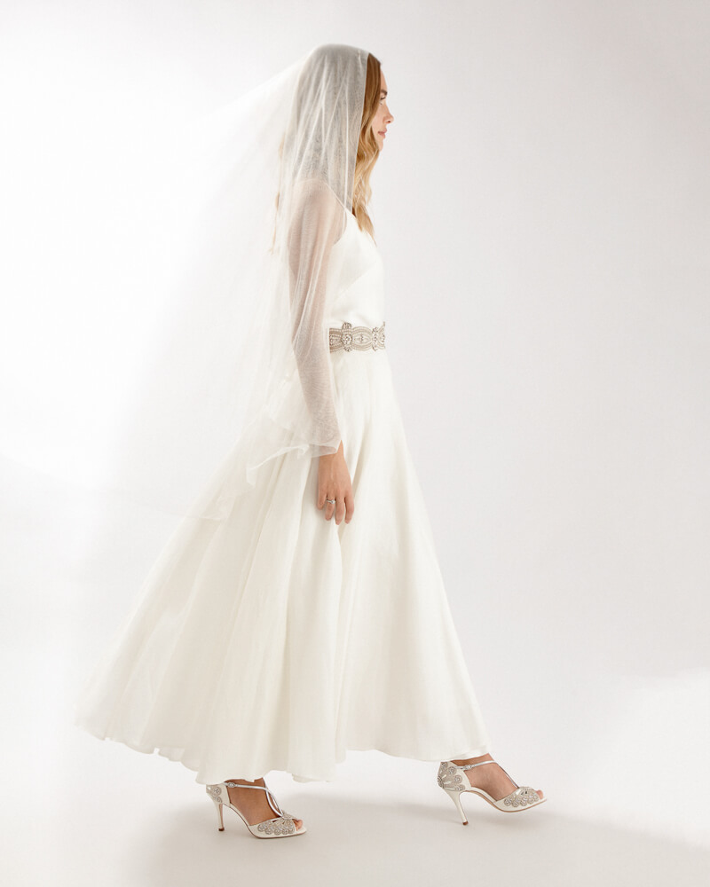 luxury-wedding-shoes-designer-emmy-london-10.jpg