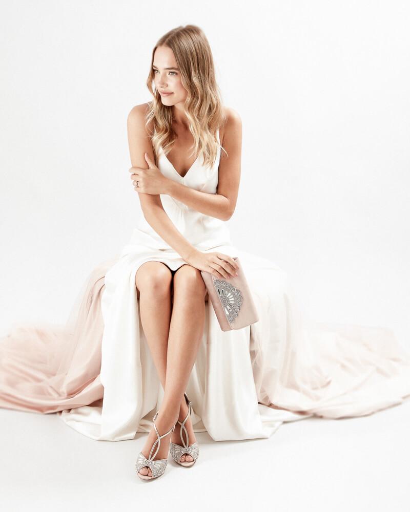 luxury-wedding-shoes-designer-emmy-london-5.jpg