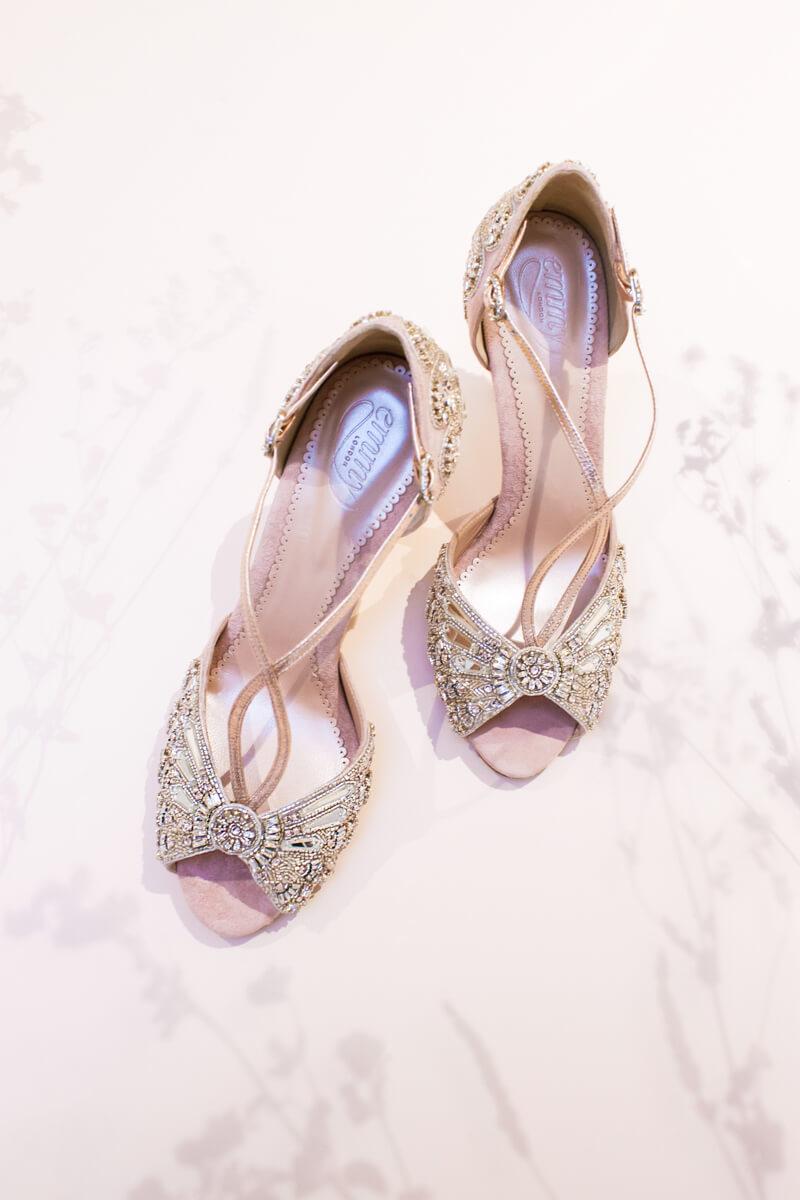 luxury-wedding-shoes-designer-emmy-london-4.jpg