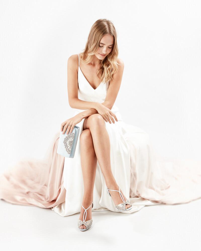 luxury-wedding-shoes-designer-emmy-london-7.jpg