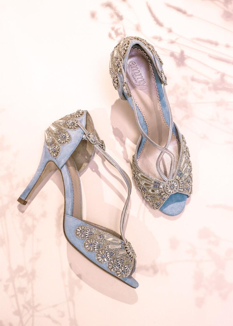luxury-wedding-shoes-designer-emmy-london-6.jpg