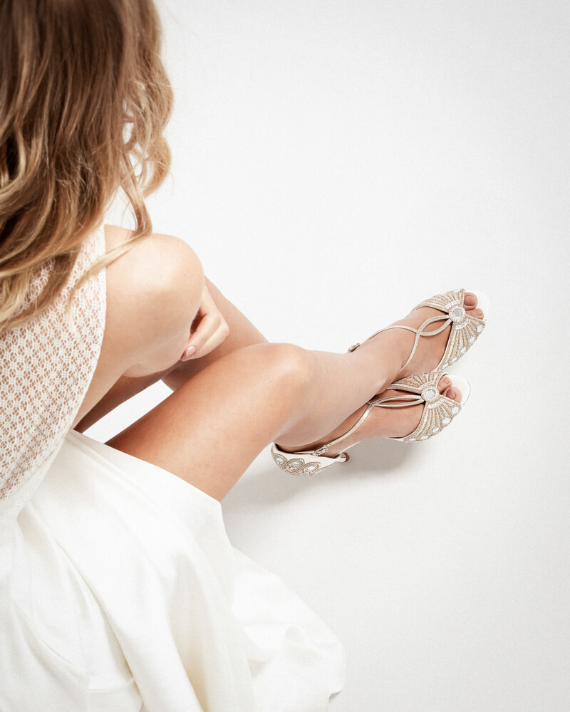 luxury-wedding-shoes-designer-emmy-london-3.jpg