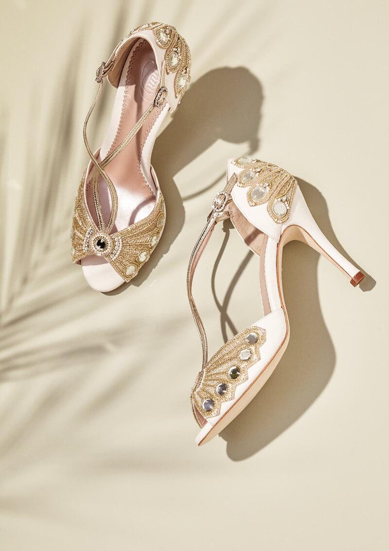 luxury-wedding-shoes-designer-emmy-london-2.jpg
