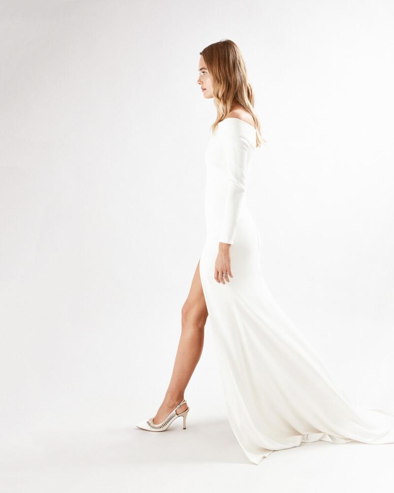 luxury-wedding-shoes-designer-emmy-london-12.jpg