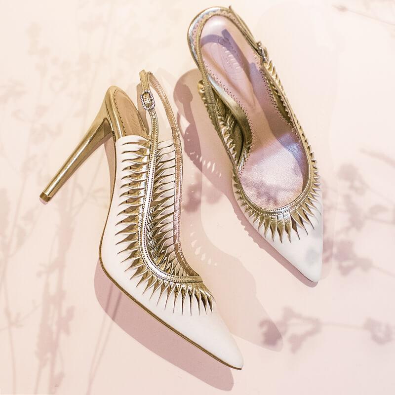 luxury-wedding-shoes-designer-emmy-london-11.jpg