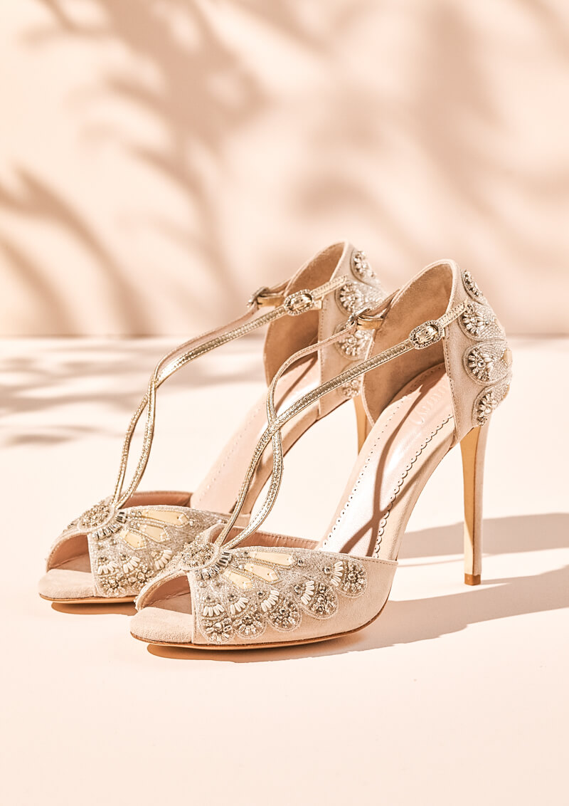 luxury-wedding-shoes-designer-emmy-london.jpg