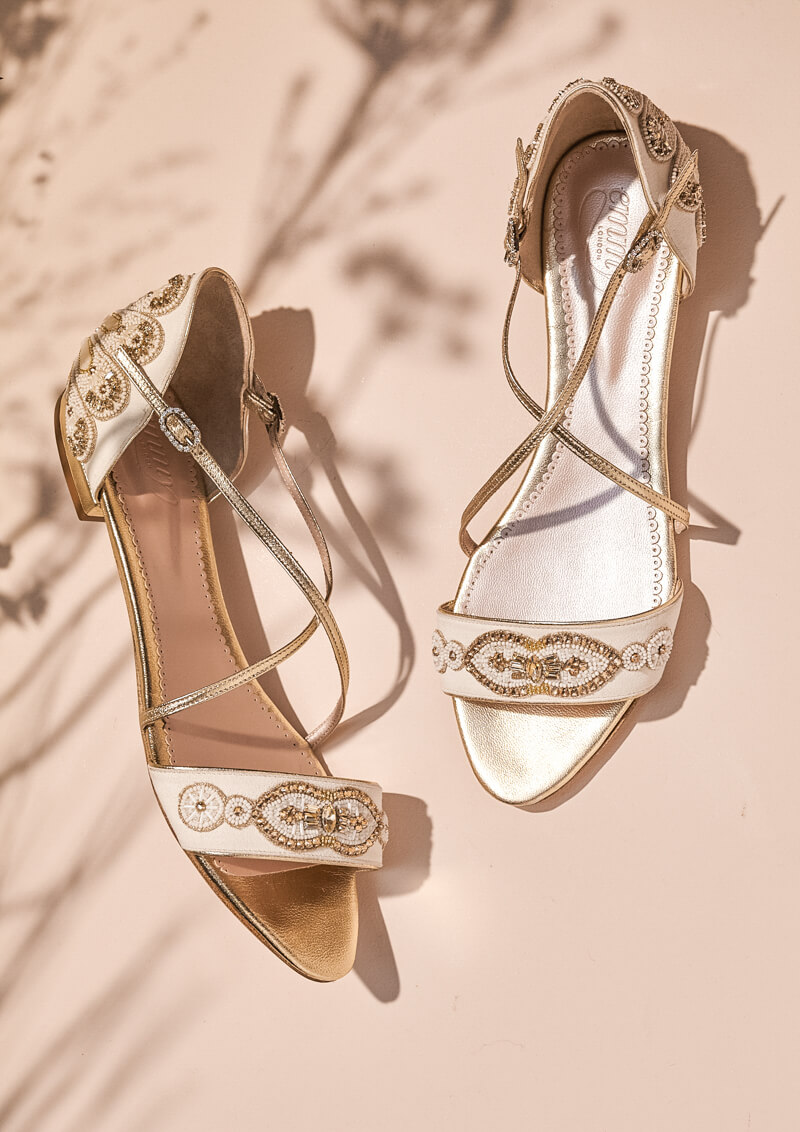 luxury-wedding-shoes-designer-emmy-london-8.jpg