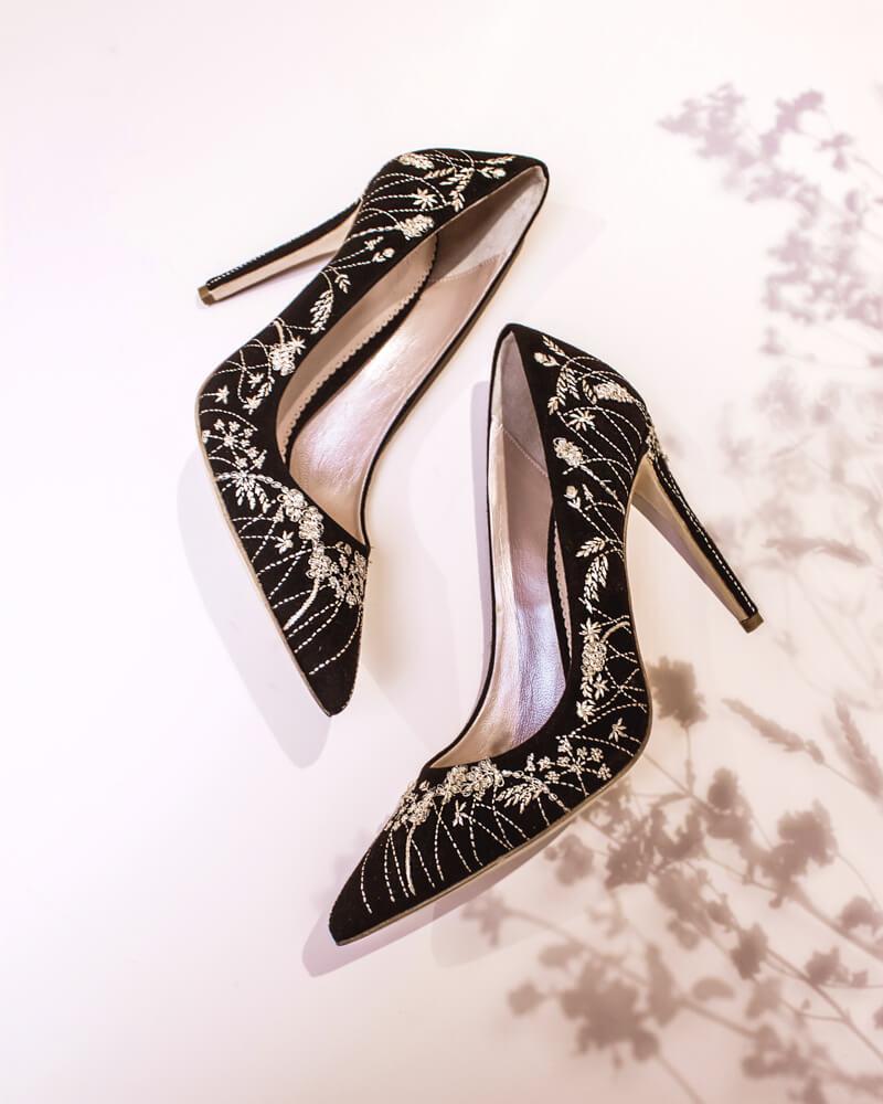 luxury-wedding-shoes