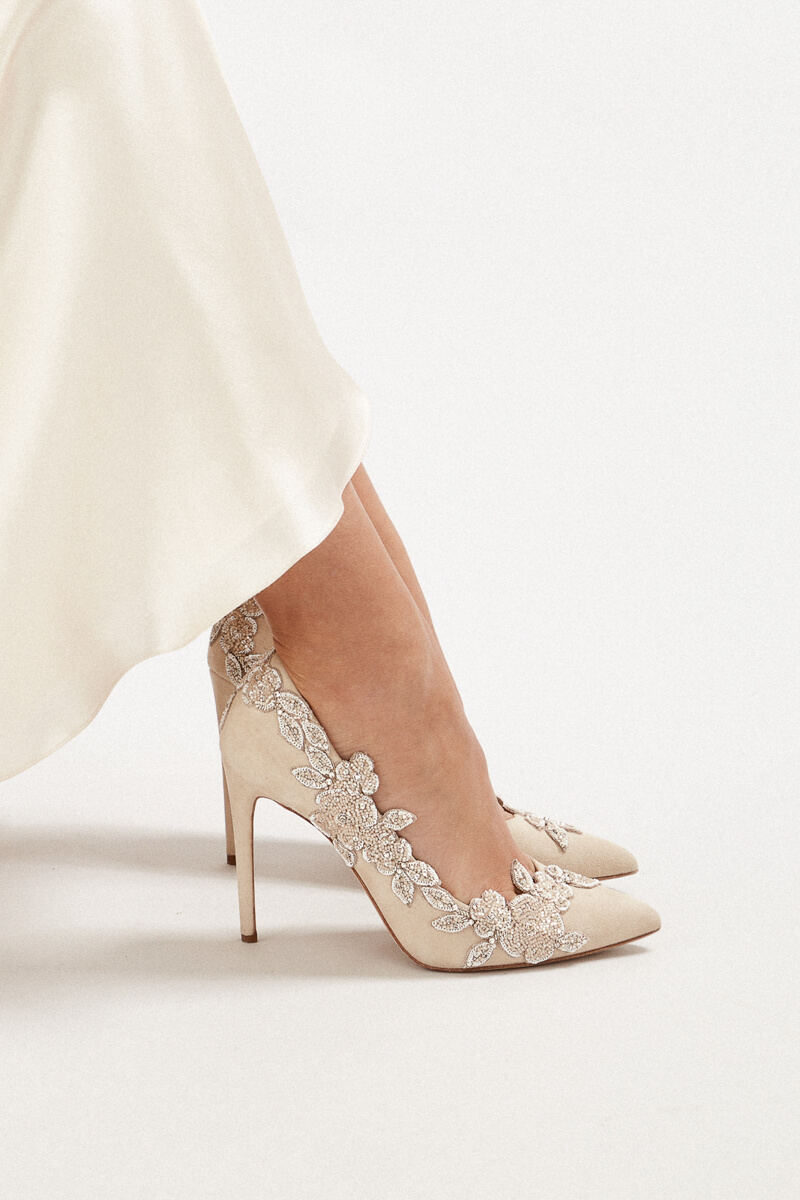 luxury-wedding-shoes-designer-emmy-london-13.jpg