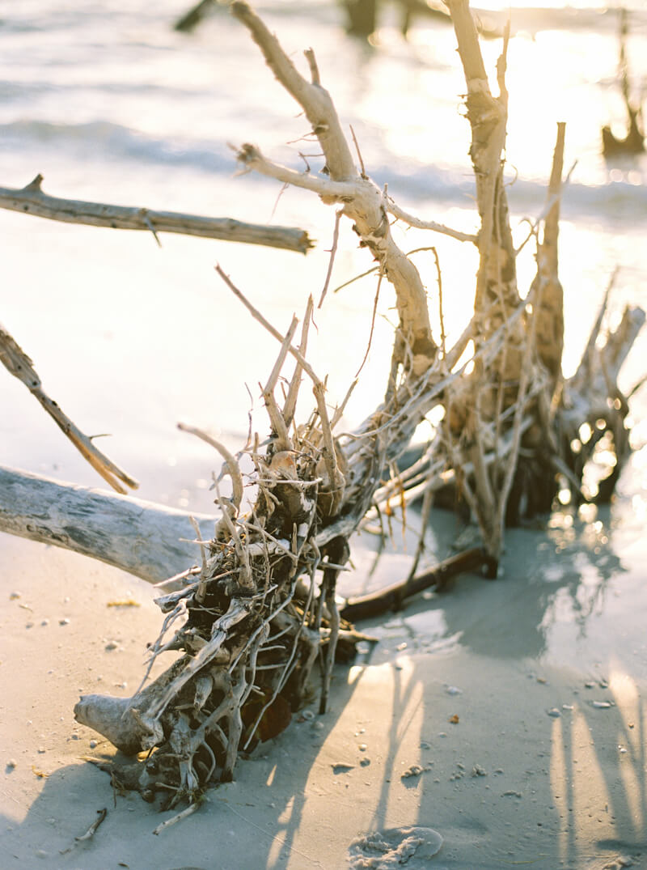 longboat-florida-engagement-fine-art-film-5.jpg