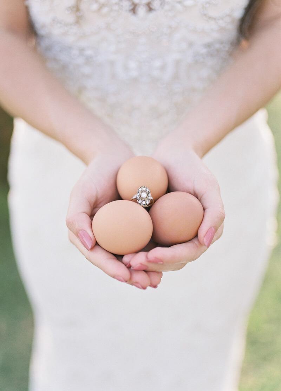 french-countryside-wedding-inspo-fine-art-film-11.jpg