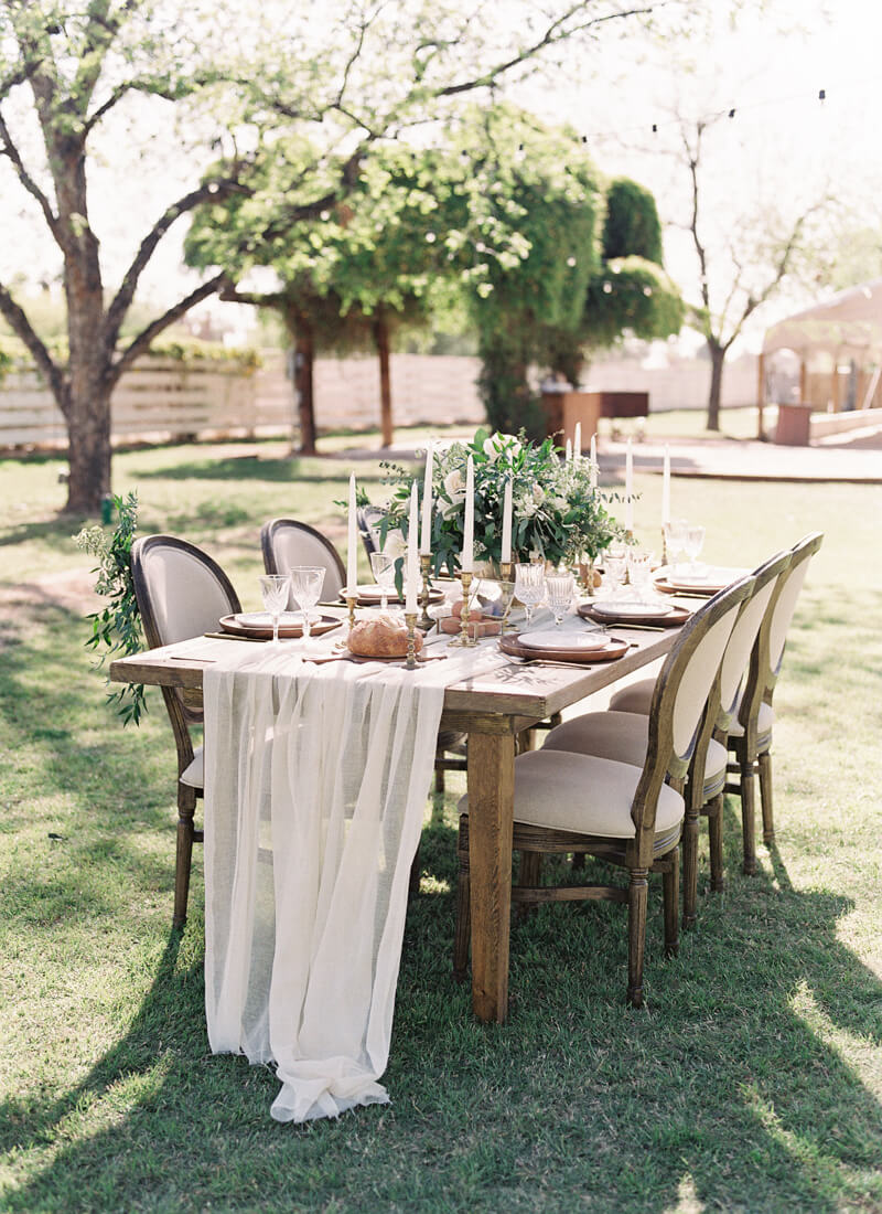 french-countryside-wedding-inspo-fine-art-film-14.jpg