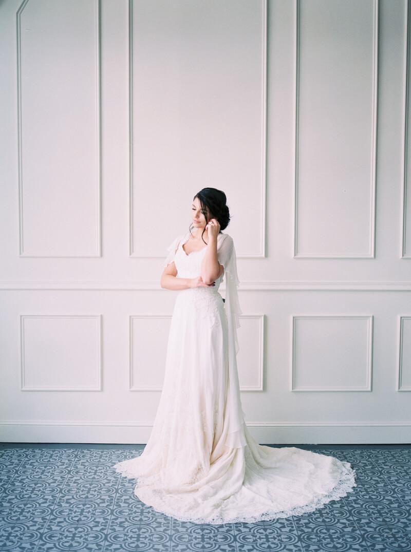 winter-inspired-wedding-inspo-fine-art-film-2.jpg