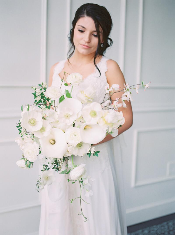 winter-inspired-wedding-inspo-fine-art-film-3.jpg