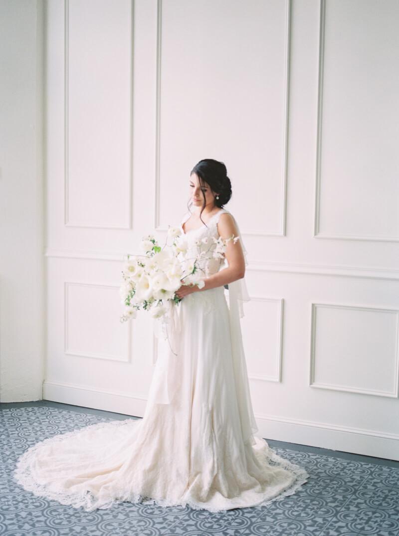 winter-inspired-wedding-inspo-fine-art-film-4.jpg