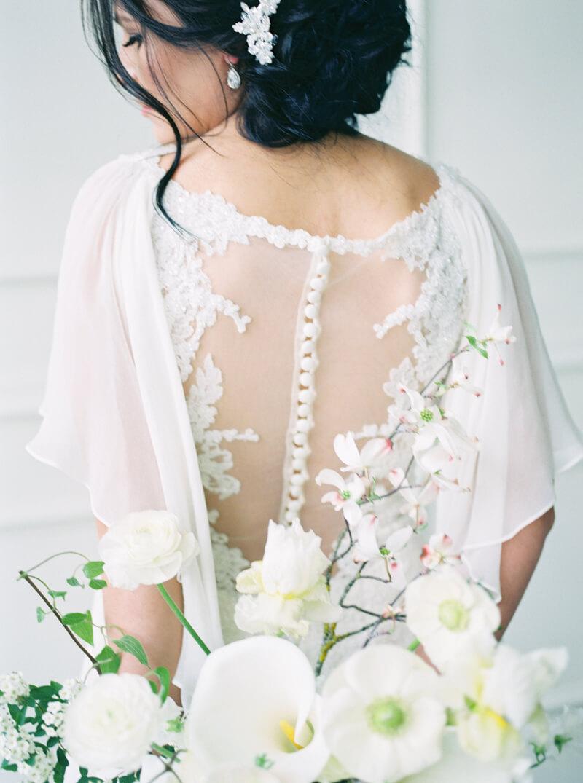 winter-inspired-wedding-inspo-fine-art-film-5.jpg