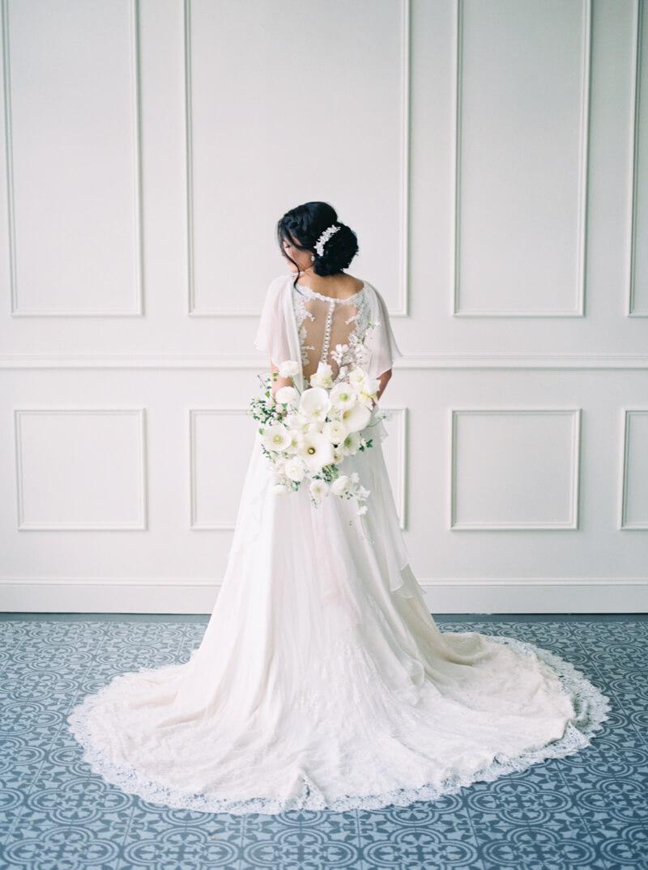 winter-inspired-wedding-inspo-fine-art-film-6.jpg