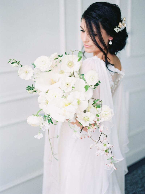 winter-inspired-wedding-inspo-fine-art-film-7.jpg