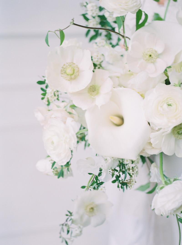 winter-inspired-wedding-inspo-fine-art-film-8.jpg