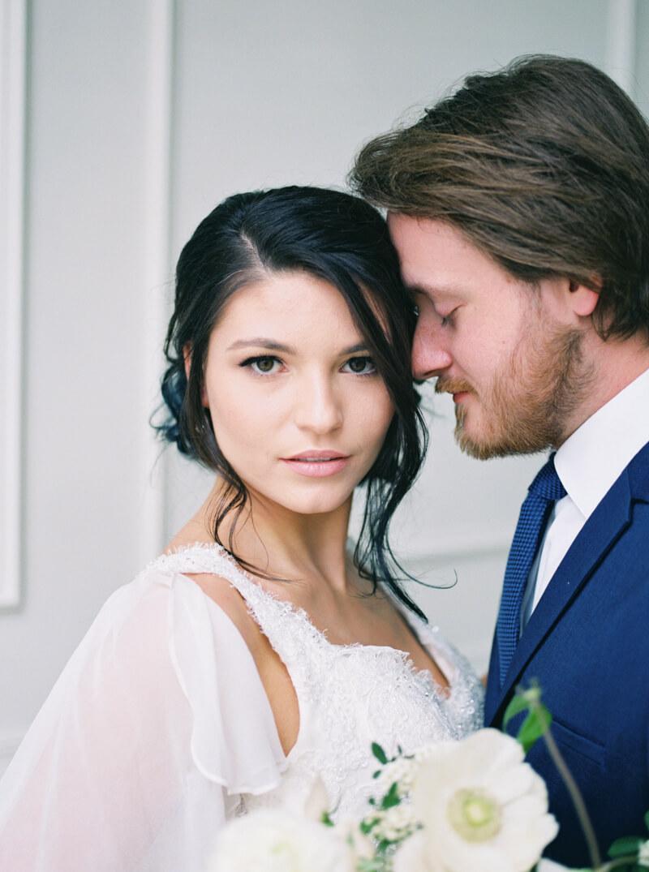 winter-inspired-wedding-inspo-fine-art-film-10.jpg
