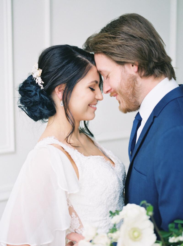 winter-inspired-wedding-inspo-fine-art-film-11.jpg