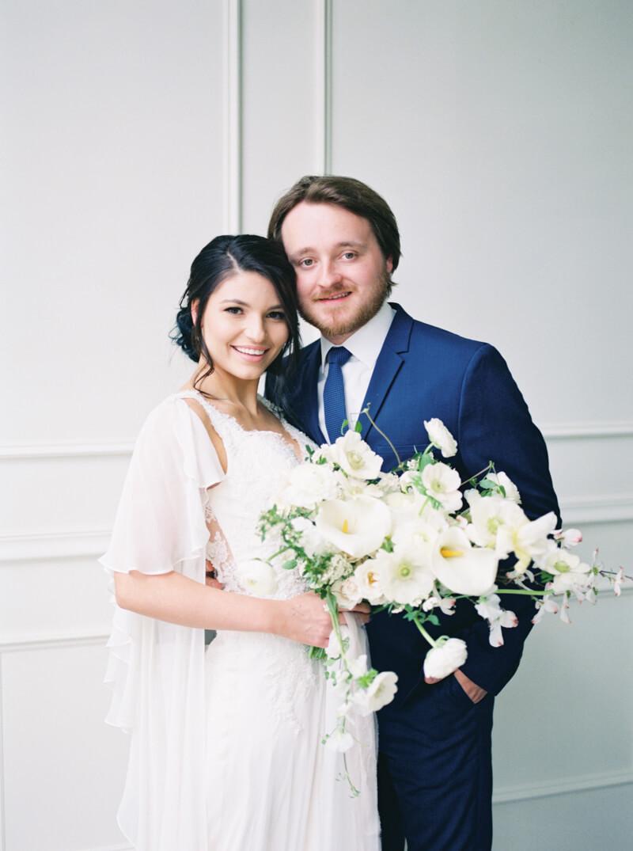 winter-inspired-wedding-inspo-fine-art-film-12.jpg