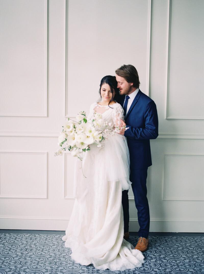 winter-inspired-wedding-inspo-fine-art-film-13.jpg