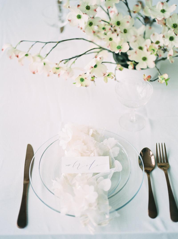 winter-inspired-wedding-inspo-fine-art-film-16.jpg