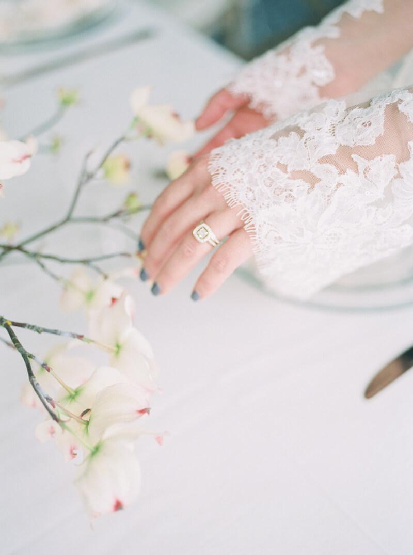 winter-inspired-wedding-inspo-fine-art-film-17.jpg