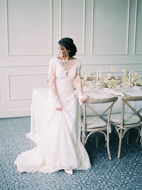 winter-inspired-wedding-inspo-fine-art-film-18.jpg