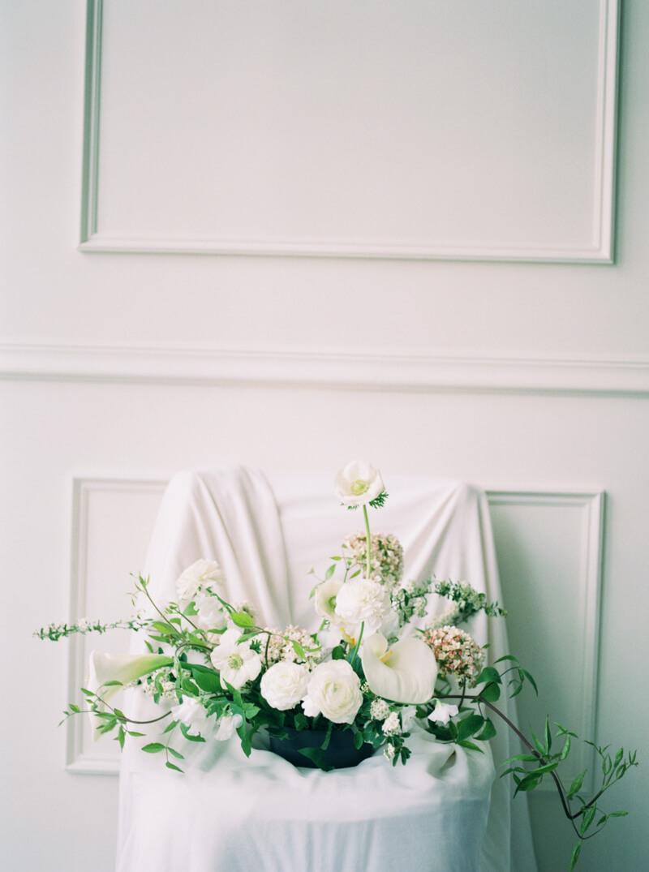winter-inspired-wedding-inspo-fine-art-film-19.jpg