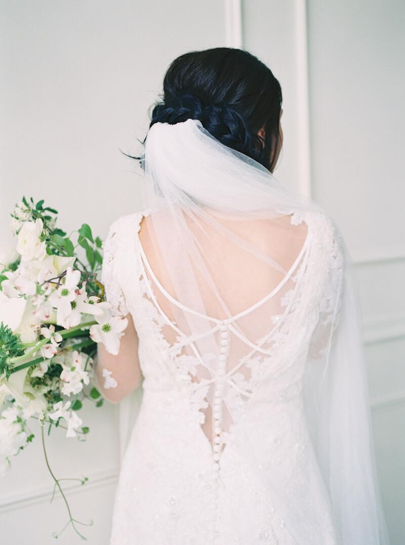 winter-inspired-wedding-inspo-fine-art-film-20.jpg