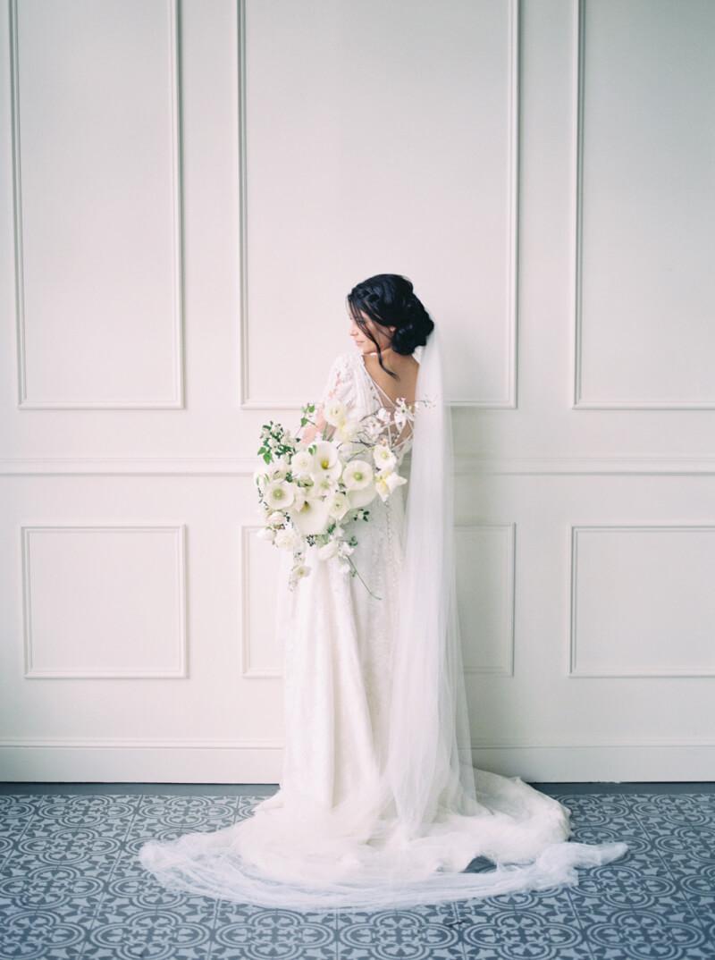 winter-inspired-wedding-inspo-fine-art-film-21.jpg