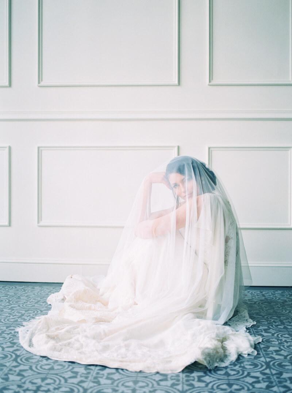 winter-inspired-wedding-inspo-fine-art-film-22.jpg