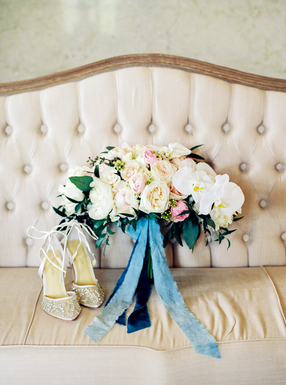 old-world-wedding-inspo-powel-crosley-estate-2.jpg