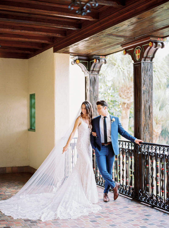 old-world-wedding-inspo-powel-crosley-estate-10.jpg