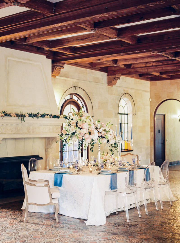 old-world-wedding-inspo-powel-crosley-estate-14.jpg