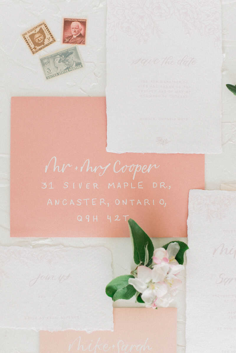 cherry-blossom-wedding-shoot-fine-art-film.jpg