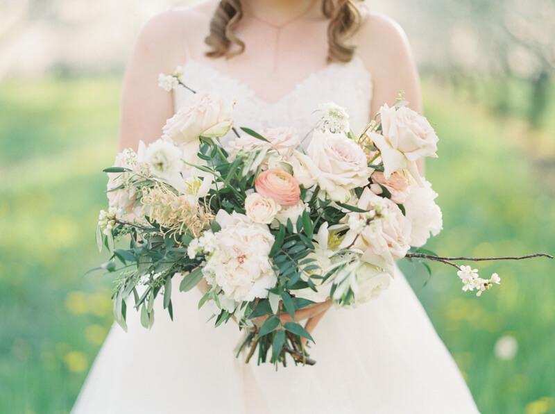 cherry-blossom-wedding-shoot-fine-art-film-2.jpg