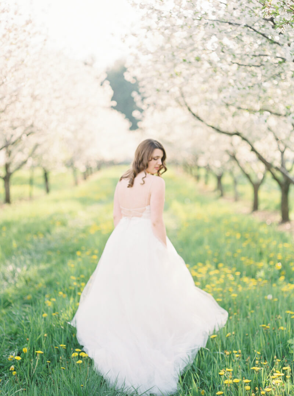 cherry-blossom-wedding-shoot-fine-art-film-4.jpg