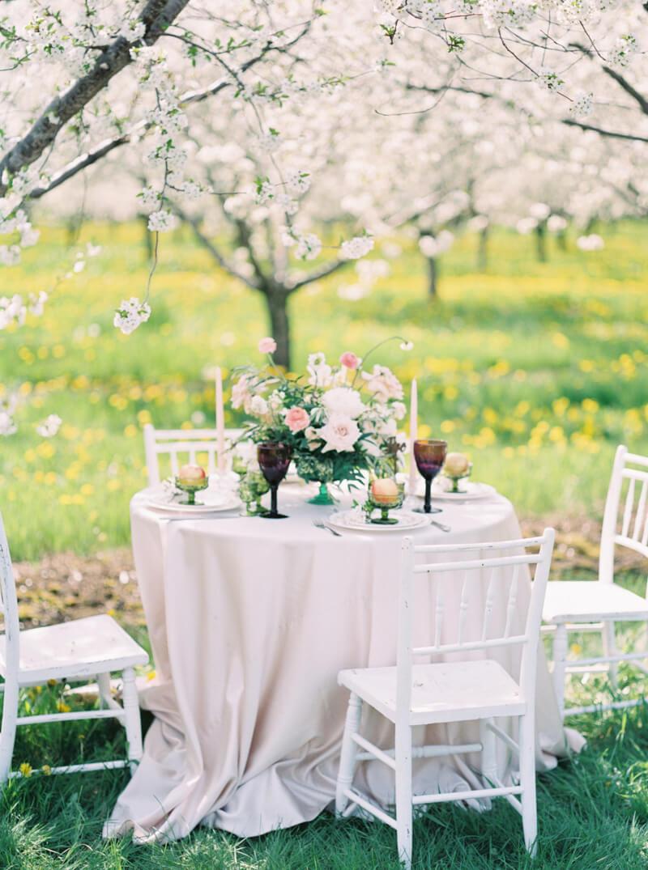 cherry-blossom-wedding-shoot-fine-art-film-6.jpg