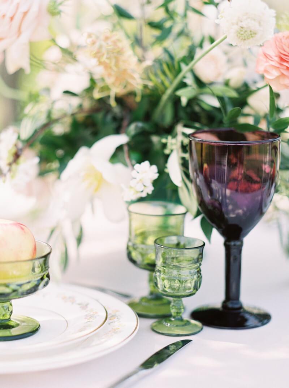 cherry-blossom-wedding-shoot-fine-art-film-7.jpg