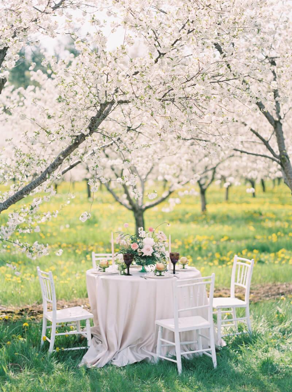cherry-blossom-wedding-shoot-fine-art-film-8.jpg