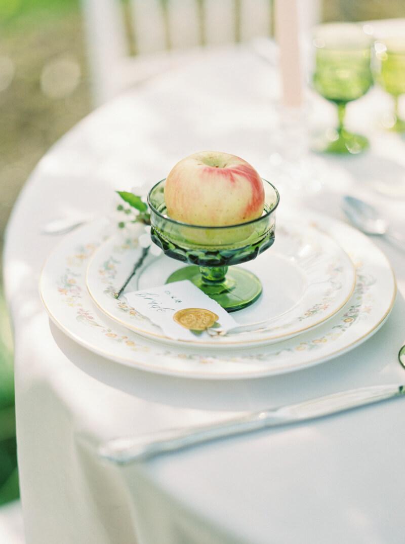 cherry-blossom-wedding-shoot-fine-art-film-9.jpg