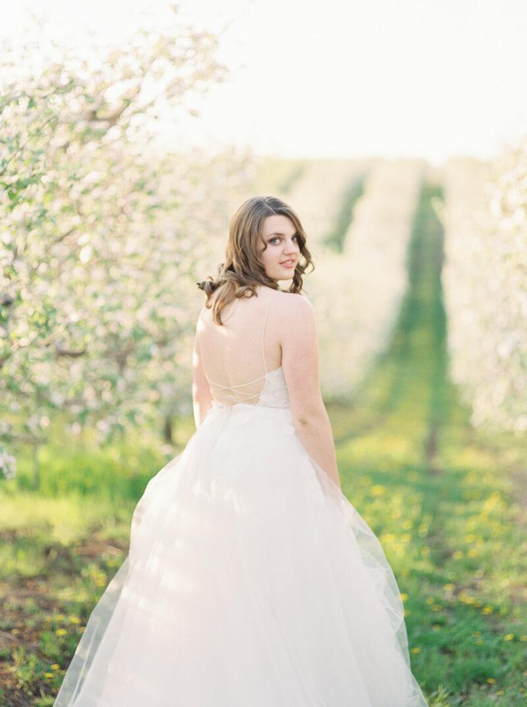 cherry-blossom-wedding-shoot-fine-art-film-12.jpg