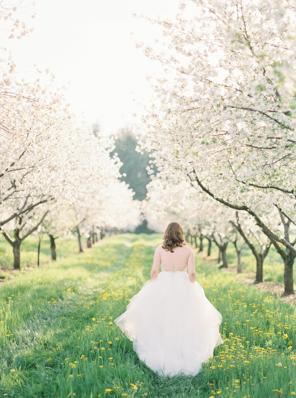 cherry-blossom-wedding-shoot-fine-art-film-13.jpg