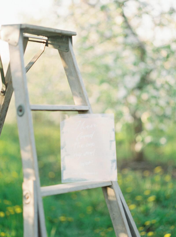 cherry-blossom-wedding-shoot-fine-art-film-14.jpg