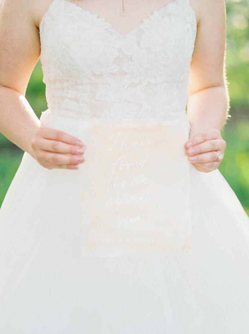 cherry-blossom-wedding-shoot-fine-art-film-15.jpg