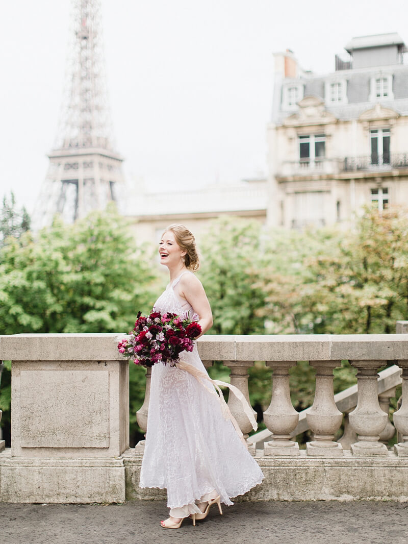 paris-fine-art-wedding-shoot-12.jpg