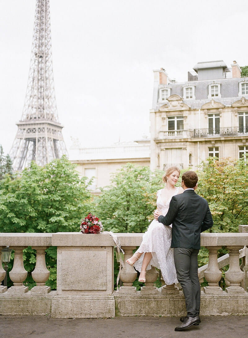paris-fine-art-wedding-shoot-13.jpg
